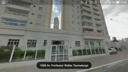 Apartamento em Taubaté - Camburi