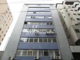 Escritório à venda em Centro, Curitiba cod:678