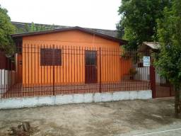 Casa à venda com 3 dormitórios em Boa vista, Ijui cod:LI1781