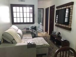 Apartamento à venda com 2 dormitórios em Cristo redentor, Porto alegre cod:AP12400