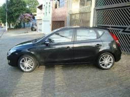 Hyundai I30 2010 *Vendo urgente - 2010
