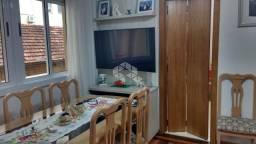 Apartamento à venda com 3 dormitórios em Centro histórico, Porto alegre cod:9888033