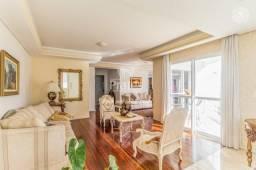 Casa de condomínio à venda com 5 dormitórios em São lourenço, Curitiba cod:6197