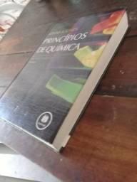 Princípios De Química-5ED-Atkis & Jones