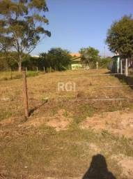 Terreno à venda em Novo arroio do sal, Arroio do sal cod:LI261486