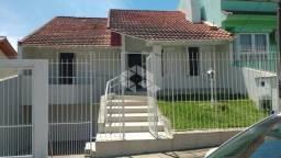 Casa à venda com 2 dormitórios em Teresópolis, Porto alegre cod:9893025