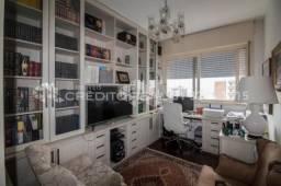 Apartamento à venda com 3 dormitórios em Bela vista, Porto alegre cod:AP15571