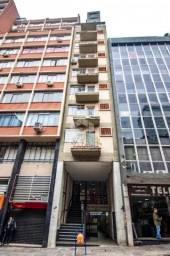 Apartamento à venda com 3 dormitórios em Centro histórico, Porto alegre cod:9905116