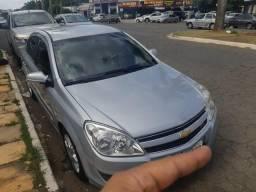 Vectra 2009 2010 - 2010