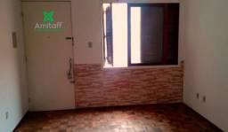 Vende-se Ótimo Apartamento de 1 dormitório - Sarandi