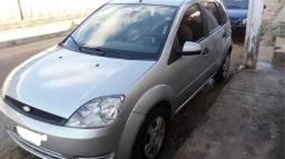 Vendo 11.000 - 2006