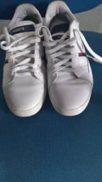 0d6c70afe2073 Roupas e calçados Masculinos no Rio de Janeiro e região, RJ - Página ...