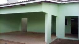 Casa no Jardim paulista