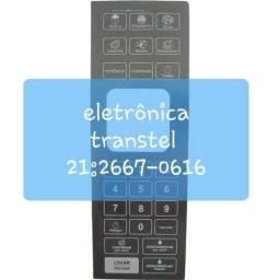 Membrana Microondas Philco Pme25 Original