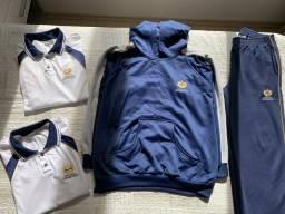 Camisas e camisetas Masculinas em Curitiba e região 115837d8bdd64