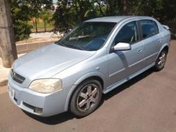 Chevrolet Astra Hatch Elite 2.0 Flex - 2006 - 2006