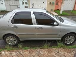 Siena hlx - 2005