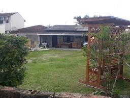 Casa no centro de Balneário Barra do Sul/SC (leia o anúncio)