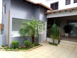 Título do anúncio: Viva Urbano Imóveis - Casa na Morada da Colina - CA00090