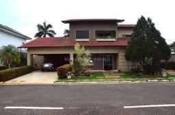 Casa em condomínio Porto Seguro para locação