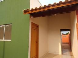 Casa Cidade de Deus Várzea Grande use seu FGTS