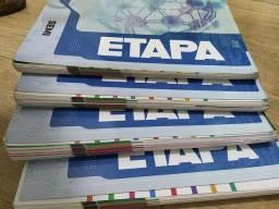 Apostilas ETAPA