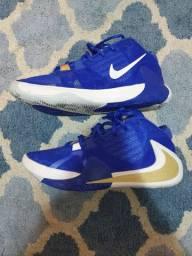 Tenis de basquete Nike freak 1 tamanho 41/42