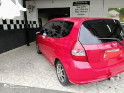 Honda fit 2004, SOMENTE VENDA