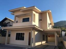 Casa com 4 dormitórios na Praia de Palmas com locação de DIÁRIAS!