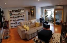Apartamento à venda com 3 dormitórios em Trindade, Florianópolis cod:32276