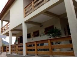 Casa à venda, 3 quartos, 4 vagas, Vila Petrópolis - Atibaia/SP