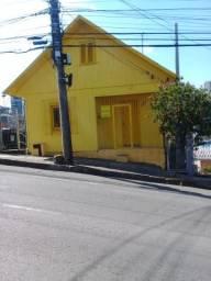 Casa para alugar com 3 dormitórios em Nossa senhora de lourdes, Caxias do sul cod:12688
