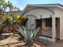 Casa à venda, 2 quartos, Poncho Verde - Primavera do Leste/MT