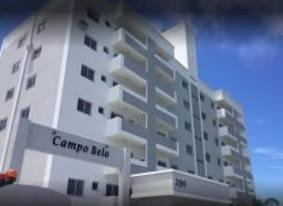 Apartamento para alugar com 2 dormitórios em Serraria, Sao josé cod:3358