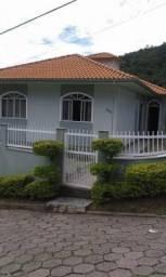Casa à venda, 4 quartos, 1 suíte, 1 vaga, Calheiros - Governador Celso Ramos/SC