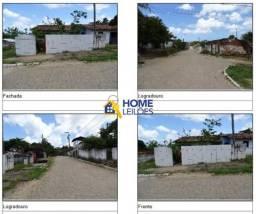 Casa à venda com 3 dormitórios em Jabaco, Igarassu cod:56227