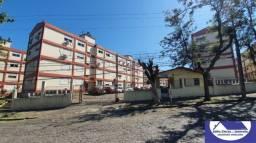 Apartamento para alugar com 3 dormitórios cod:82518