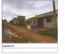 Casa à venda com 2 dormitórios em Centro, Pesqueira cod:56497