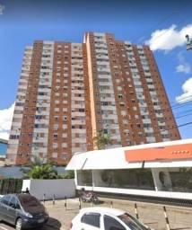 Apartamento para aluguel, 2 quartos, 1 vaga, AZENHA - Porto Alegre/RS
