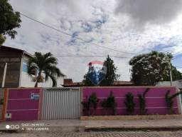 Excelente casa à venda em Lagoa Nova - 368m² - Natal/RN