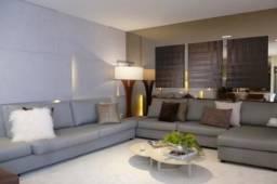 Apartamento à venda, 4 quartos, 3 vagas, Santo Antônio - Belo Horizonte/MG