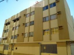 Apartamento para alugar com 2 dormitórios em Jardim camburi, Vitória cod:60082219