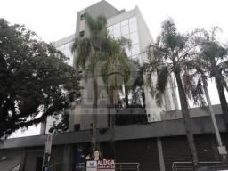 Conjunto/Sala Comercial para aluguel, 1 quarto, 1 vaga, TRISTEZA - Porto Alegre/RS