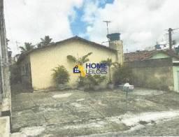 Casa à venda com 3 dormitórios em Encanto igarassu, Igarassu cod:56216