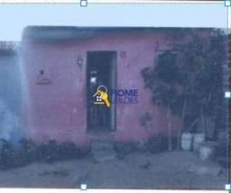 Casa à venda com 2 dormitórios em Esplendor, Sanharó cod:56535