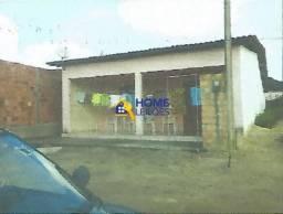 Casa à venda com 2 dormitórios em Centro, Paranatama cod:56421