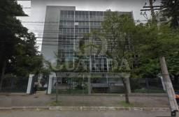 Conjunto/Sala Comercial para aluguel, 1 quarto, 1 vaga, PETROPOLIS - Porto Alegre/RS