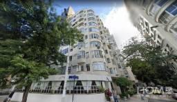 Apartamento com 5 dormitórios à venda, 691 m² por R$ 2.693.000,00 - Flamengo - Rio de Jane