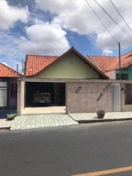 Casa à venda, 5 quartos, 4 suítes, 3 vagas, Catolé - Campina Grande/PB