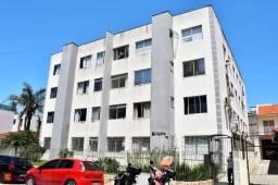 Apartamento para alugar com 2 dormitórios em Coqueiros, Florianópolis cod:11124